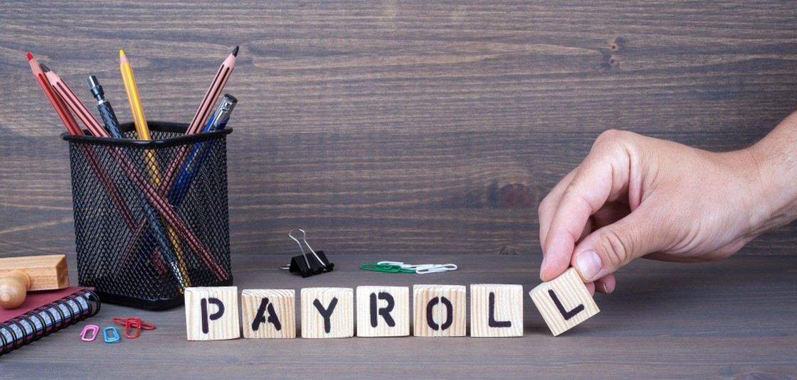 Challenges of Payroll Processing